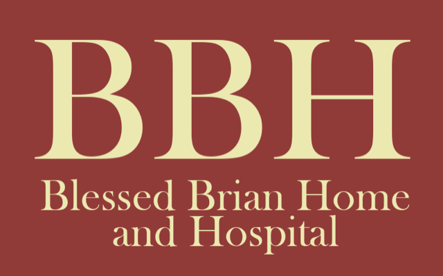 Blessed Brian Home & Hospital